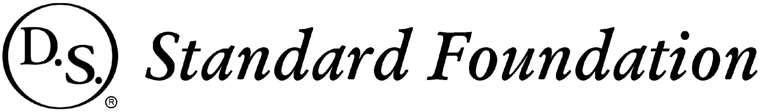 Standard Foundation